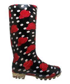 5d2fbfe1a118 A(z) Csizmák nevű tábla 78 legjobb képe | Beautiful shoes, Rain ...