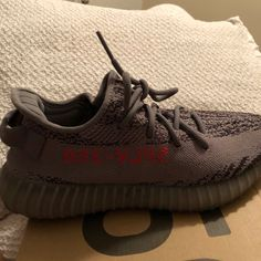 4fab9cdbef977 25 Best Yeezy boost 360 images