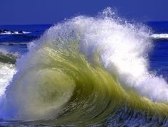Huge Wave Pictures, Photos, and Images for Facebook, Tumblr, Pinterest, and Twitter