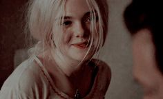 """) """"under the cut are 179 gifs of elle fanning. all of the gifs below the read more are small to medium as well as high quality. i did not make any of these gifs nor do i. For More Inspiration Visit Elle Fanning, Story Inspiration, Writing Inspiration, Character Inspiration, Pretty People, Beautiful People, Fan Gif, Smile Gif, Harry James Potter"""