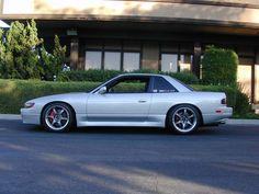 The Silvia Aero/Coupe Love Thread - Page 104 - Zilvia.net Forums | Nissan 240SX (Silvia) and Z (Fairlady) Car Forum