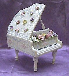 .music box