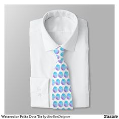 Shop Trendy Lime Green Aqua Turquoise Stripes Pattern Tie created by All_In_Cute_Fun. Personalize it with photos & text or purchase as is! Diy Design, Modern Design, Blue Polka Dots, Teal Blue, Green Aqua, Pink Stripes, Deep Purple, Emerald Green, Dark Blue