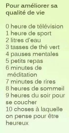 Ideas For Yoga Quotes Zen Inspiration Positive Mind, Positive Attitude, Positive Vibes, Miracle Morning, Burn Out, Quote Citation, French Quotes, Self Development, Better Life