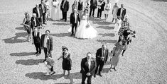 Wedding Photography Leicester of Clara and Mark Hubbard in the stunning venue Rothley Court Hotel, part of Old English Inns English Inn, Old English, Wedding Blog, Wedding Photos, Sunny Sunday, Derbyshire, Leicester, Wedding Photography, Marriage Pictures