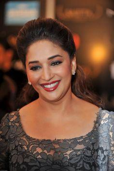 Bollywood Actress Hot Photos, Indian Actress Hot Pics, Indian Bollywood Actress, Bollywood Girls, Beautiful Bollywood Actress, Beautiful Actresses, Indian Actresses, Bollywood Images, Vintage Bollywood