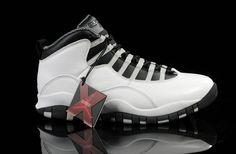 Nike Air Jordan 10 Homme,jordan enfant,air force 1 nike - http: