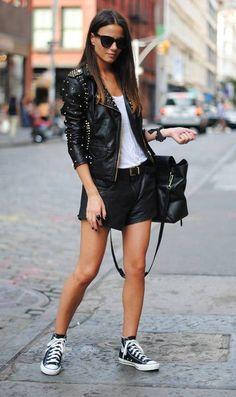 10 vestidos casuales que si o si debes tener en tu closet | Moda Mckela 10 consejos para ti si eres bajita | Moda Mckela #moda #Outfits