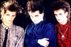 Discos Clasicos: Signos - Soda Stereo [1986] - Taringa!