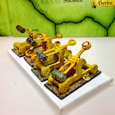 Image result for Risk Europe Painted Board Games, Miniatures, Europe, Image, Ideas, Tabletop Games, Thoughts, Minis, Table Games