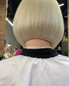 Stacked Bob Hairstyles, Bobs, Hair Cuts, Tulle, Hair Styles, Skirts, Fashion, Haircut Bob, Haircuts