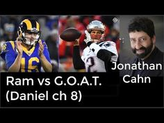 Watch or Download Super Bowl signs confirm Jonathan Cahn's 9/11 judgment warning message?! SHOCKING! Rapture 5/14 pt6 with Videoder. Rabbi Jonathan Cahn, Hope Of The World, End Times Signs, Video Trailer, Best Selling Books, God Bless America, Watch, Youtube, Pastor