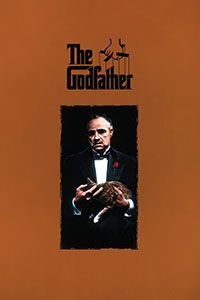 The Godfather - 6.22.14 and 6.25.14