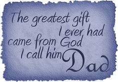 Happy-Fathers-Day-Messages