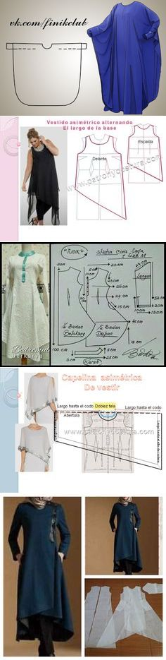 29 New ideas sewing for beginners fashion skirt tutorial Sewing Dress, Sewing Clothes Women, Skirt Patterns Sewing, Sewing Patterns For Kids, Clothing Patterns, Diy Clothes, Pattern Sewing, Purse Patterns, Sewing For Beginners Tutorials