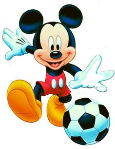 Mickey Minnie Topolino E Minnie Pinterest Mikki Maus