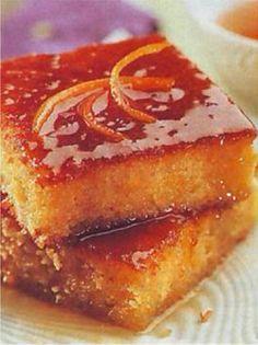 Fondant à l'orange - Heidy Madi Orange Recipes Healthy, Citrus Recipes, My Recipes, Cupcake Recipes, Dessert Recipes, Ramadan Recipes, Dessert Buffet, Fondant Cakes, Cordon Bleu