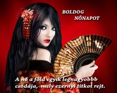 boldog_nonapot_19.gif (500×400) Advent, About Me Blog, Movie Posters, Film Poster, Billboard, Film Posters