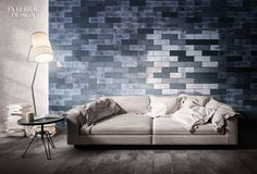 23 Dynamic New Flooring Products to Energize Any Space