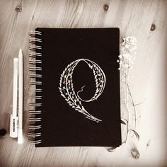 Siyaha beyaz Saz yolu çizimi, alıştırmalık Practicing saz yolu in black and white  #scetchbook #scetching #scetch #art #artlife #instaart #instadraw #karalama #aliştırma #london #siyahbeyaz #artgallery #yaprak #leaf