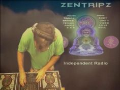 Send your event/flyer for promotion on Overnight Show of the Year :: ZentripZ Independent Radio is THE LONGEST running independent radio station, playing Electronic Dance Music (EDM) in the southern USA. Celebrating 15 years on 08-01-12. LIVE every Thursday Night 1am. Hosted by