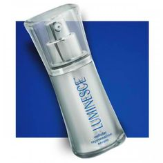 Want to look extra good for your Friday night out? LUMINESCE™ cellular rejuvenation serum brings out your skin's luminous glow anytime of the day.#beautiful #happy #antiageing #beyourbest http://www.just4youonline.com/product/luminesce-cellular-rejuvenation-serum/