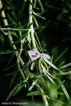 Engagement http://maharaniweddings.com/gallery/photo/18236