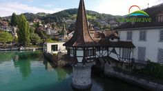 #VR #VRGames #Drone #Gaming DJI Phantom 4 PRO Switzerland, Interlaken region by drone - stock footage Drone Videos #DroneVideos https://datacracy.com/dji-phantom-4-pro-switzerland-interlaken-region-by-drone-stock-footage/