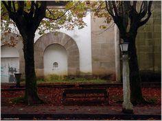 Santiago de Compostela. http://www.viajesenfamilia.it/