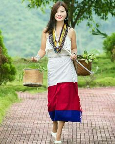 Office Attire, Western Outfits, Occasion Wear, Indian Ethnic, Modern Fashion, Refashion, Lounge Wear, Beachwear, Fashion Accessories