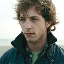 james morrison - Buscar con Google