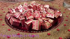 Beverages, Drinks, Baileys, Candy, Chocolate, Recipes, Spirit, Food, Diy