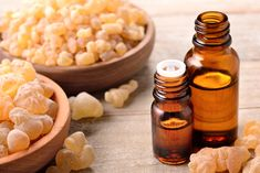 Essential Oils for Anti-Aging and Beauty   | FOOD MATTERS®