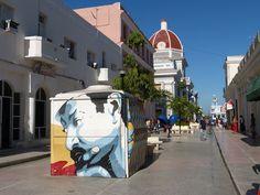 post on Rompiballe On The Road: Cienfuegos e Trinidad #Cuba #travel #travelphotography #holiday #vacation #america #viaggi #ontheroad #Cienfuegos
