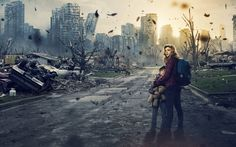 1920x1200 high resolution wallpapers widescreen the 5th wave