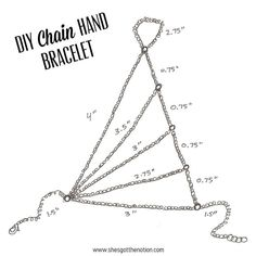 Barefoot sandal instructions. Maybe Klara and I can make