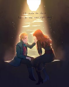 Drawing Quotes Different Elsa & Anna Frozen Disney Disney Cartoons, Humor Disney, Frozen Disney, Disney Magic, Frozen Love, Frozen Art, Anna Frozen, Disney And Dreamworks, Disney Pixar