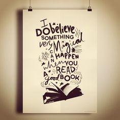 #read #books #thebookbug