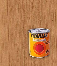 идеи на тему Kraske 21 роспись стен удлинитель ремонт кухни