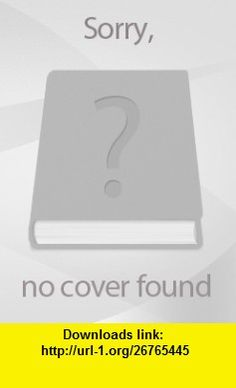 Babylon Five Book #8.  Personal Agendas Al Sarrantonio ,   ,  , ASIN: B000ZG1BJ8 , tutorials , pdf , ebook , torrent , downloads , rapidshare , filesonic , hotfile , megaupload , fileserve