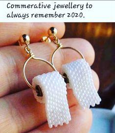 Ear Piercings, Drop Earrings, Jewelry, Forgive, Twitter, Funny, Conversation, Lanterns, Father