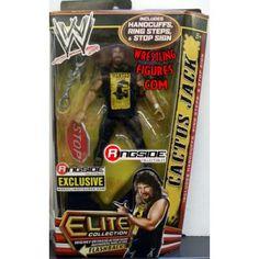 WWE Elite combat 31 Undertaker LOOSE NEUF!! FREE S//H!!!
