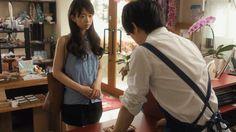 Onnanoko Kirai (J-Movie) Subtitle Indonesia | Dramaku.Net
