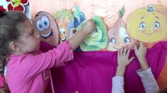 Activities For Kids, Autumn, Vegetables, Children, Young Children, Boys, Fall Season, Children Activities, Kids