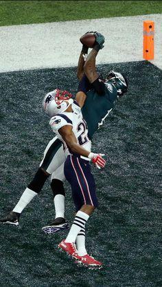 130 Best Philadelphia Eagles Football images  33977bccd