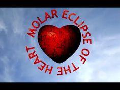 Molar Eclipse of the Heart - Mole Day 10-23 Parody Music Video