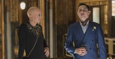 "American Horror Story: Hotel After Show Season 5 Episode 12 ""Be Our Guest"" with Jamie Brewer American Horror Story Hotel, American Horror Story Seasons, Ahs Hotel, Hotel S, She Wants Revenge, Cheyenne Jackson, Evan Peters, Hollywood Life, Film Serie"