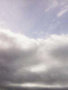 Gedicht: Ort der Stille ! (bernd tunn) | LiteratPro