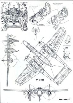 We think you might like these Pins - - Gmail Aircraft - Aircraft art - Aircraft Airplane Drawing, Airplane Design, Ww2 Planes, Vintage Airplanes, Aircraft Design, Blender 3d, Fighter Aircraft, Model Airplanes, Vintage Design