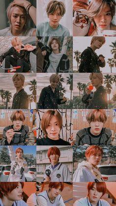 Nct 127, Winwin, Taeyong, Jaehyun, Ntc Dream, Korea, Nct Yuta, Nct Johnny, Nct Life